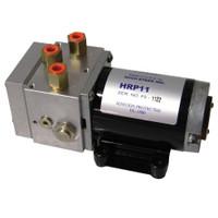 Furuno PUMPHRP11-24 Type Autopilot Pump - 24V