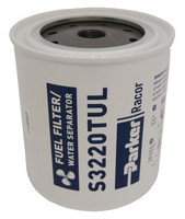 Racor S3220TUL Fuel Filter Water Separator