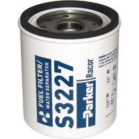 Racor S3227 Fuel Filter Water Separator