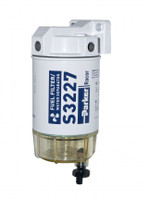 Racor RAC 320RRAC01 Fuel Filter Water Separator