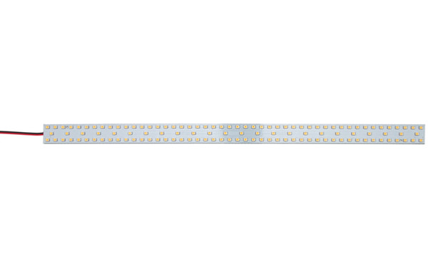 "Cabin Bright 18"" LED Replacement Bulb 4100 Kelvin - Pair"