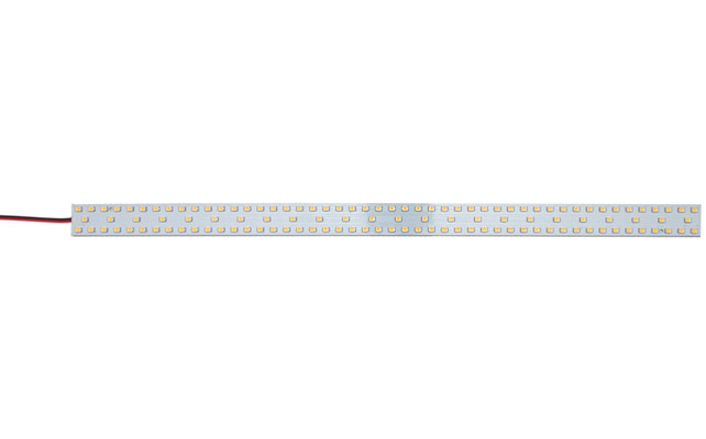 "Cabin Bright 18"" LED Replacement Bulb 3200 Kelvin - Pair"