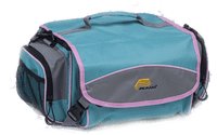 Plano Women's Series Tackle Bag 3600 Series (413630)