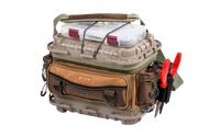 Plano Guide Series Tackle Bag 3500 Series