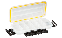 Plano Waterproof Stowaya Utililty Box 3500 Size (354010)