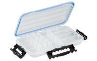 Plano Waterproof Stowaya Utililty Box 3600 Size (Copy of 354010)