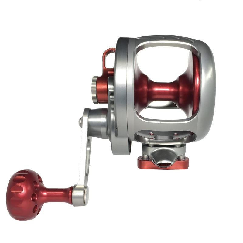 Seigler os reel the hull truth boating and fishing forum for Truth fishing reels