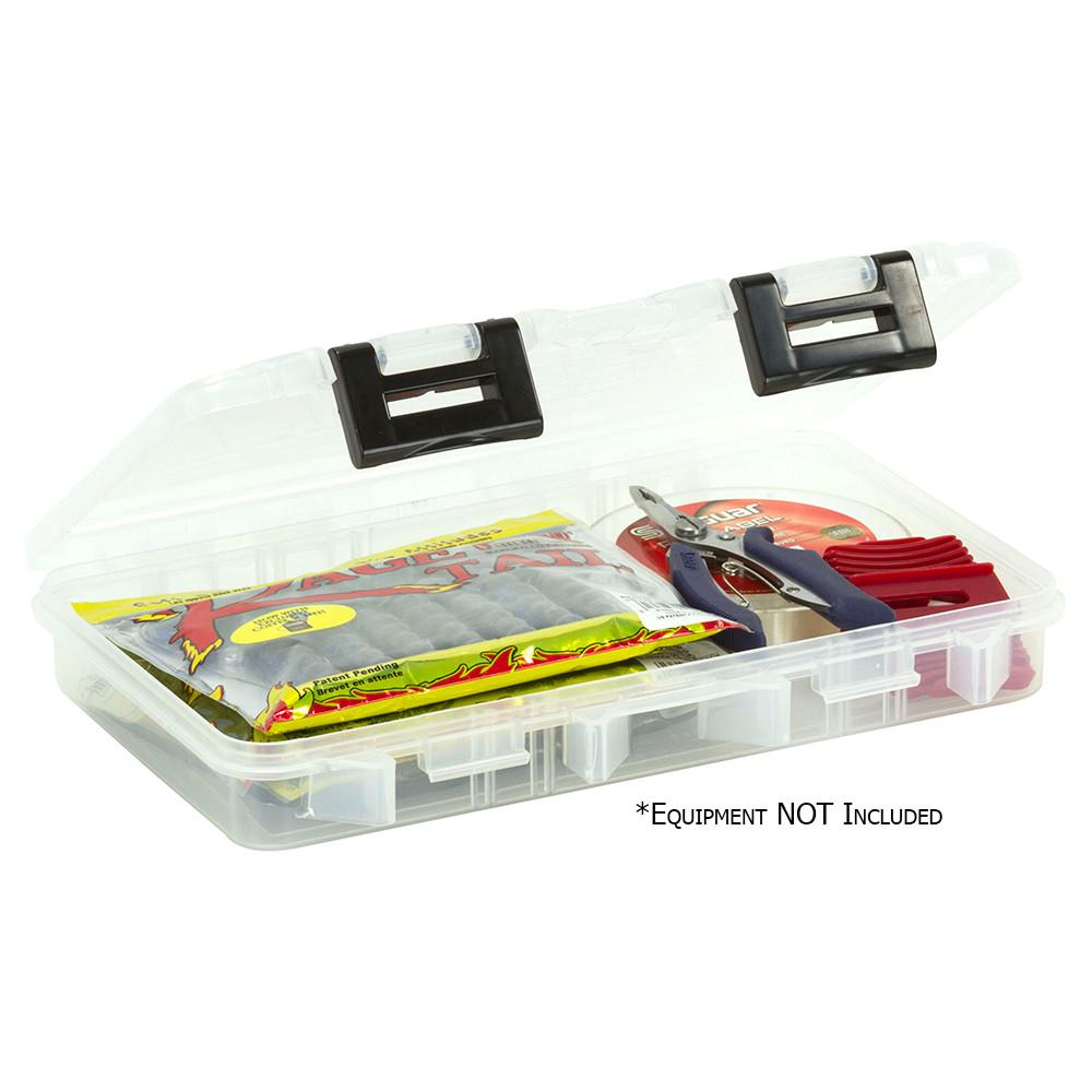 Plano Open Compartment StowAway Utility Box Prolatch - 3600 Size