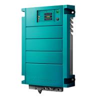 Mastervolt ChargeMaster 12 Amp Battery Charger - 3 Bank, 24V
