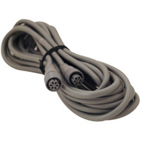 Furuno 000-154-053 GPS Data Cable - 2 6Pin Female Connectors