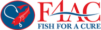 Fish For A Cure Tournament Burgee