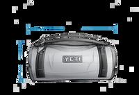 Yeti Panga Dry Bag - 50qt