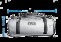 Yeti Panga Dry Bag - 75qt