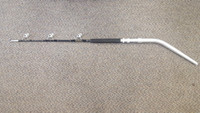 Abaco Greenstick Rod