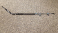 Alltackle Dredger Rod