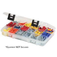 Plano ProLatch 18-Compartment StowAway 3600