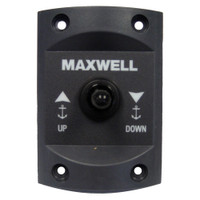 Maxwell Remote Up\/ Down Control
