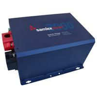Samlex 3000W Pure Sine Inverter\/Charger - 12V