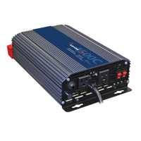 Samlex 1500W Modified Sine Wave Inverter\/Charger - 12V