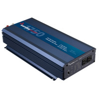 Samlex 1750W Modified Sine Wave Inverter - 12V