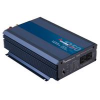 Samlex 120W Modified Sine Wave Inverter - 24V