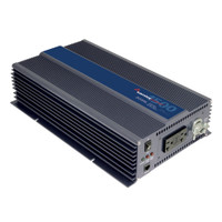 Samlex 1500W Pure Sine Wave Inverter - 24V