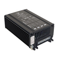 Samlex 100W Fully Isolated DC-DC Converter - 8A - 9-18V Input - 12.5V Output