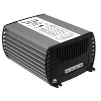 Samlex 360W Fully Isolated DC-DC Converter - 30A - 60-120V Input - 12.5V Output