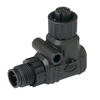 Ancor NMEA 2000 90 Elbow Connector