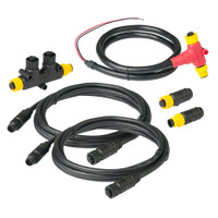 Ancor NMEA 2000 Dual Device Starter Kit