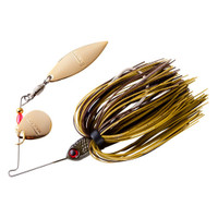 Booyah Pond Magic Spinnerbait 3/16oz
