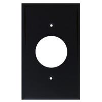 Xintex Conversion Plate - CMD-4 to CMD-5 - Black