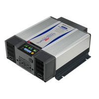 ProMariner Modified Sine Wave Inverter - 2000W