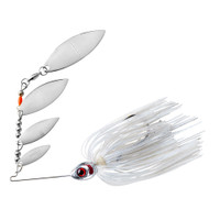 Booyah Super Shad Spinnerbait 3/8oz