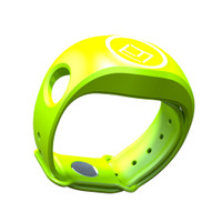 FELL Marine xBAND - Yellow