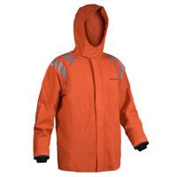 Grundens Harvestor Pro Jacket