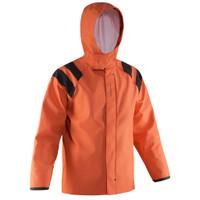 Grundens Sedna 462 Womens Jacket