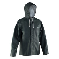 Grundens Clipper 82 Jacket