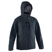 Grundens Dark and Stormy Jacket - Dark Slate