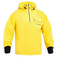 Grundens Sund 763 Pullover - Yellow