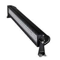 HEISE Dual Row LED Light Bar - 30""