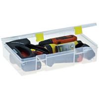 Plano Prolatch Stowaway Open Compartment Deep (3700)