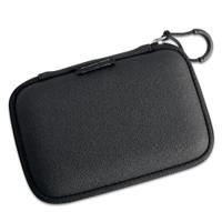 Garmin Carry Case f\/zumo