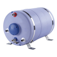 Quick Nautic Boiler B3 - 3.9 Gallon - 12V - 300W