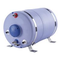 Quick Nautic Boiler B3 - 5.3 Gallon - 12V - 300W