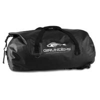 Grundens 101 Liter Shackelton Waterproof Duffel Bag