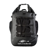 Grundens 30 Liter Rumrunner Backpack