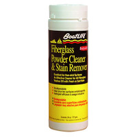 BoatLIFE Fiberglass Powder Cleaner - 26 Oz.