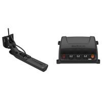 Garmin GCV 20 Ultra HD Scanning Sonar Black Box w\/GT34UHD-TM Ultra HD Transom Mount Transducer