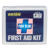 Orion Fish N Ski First Aid Kit